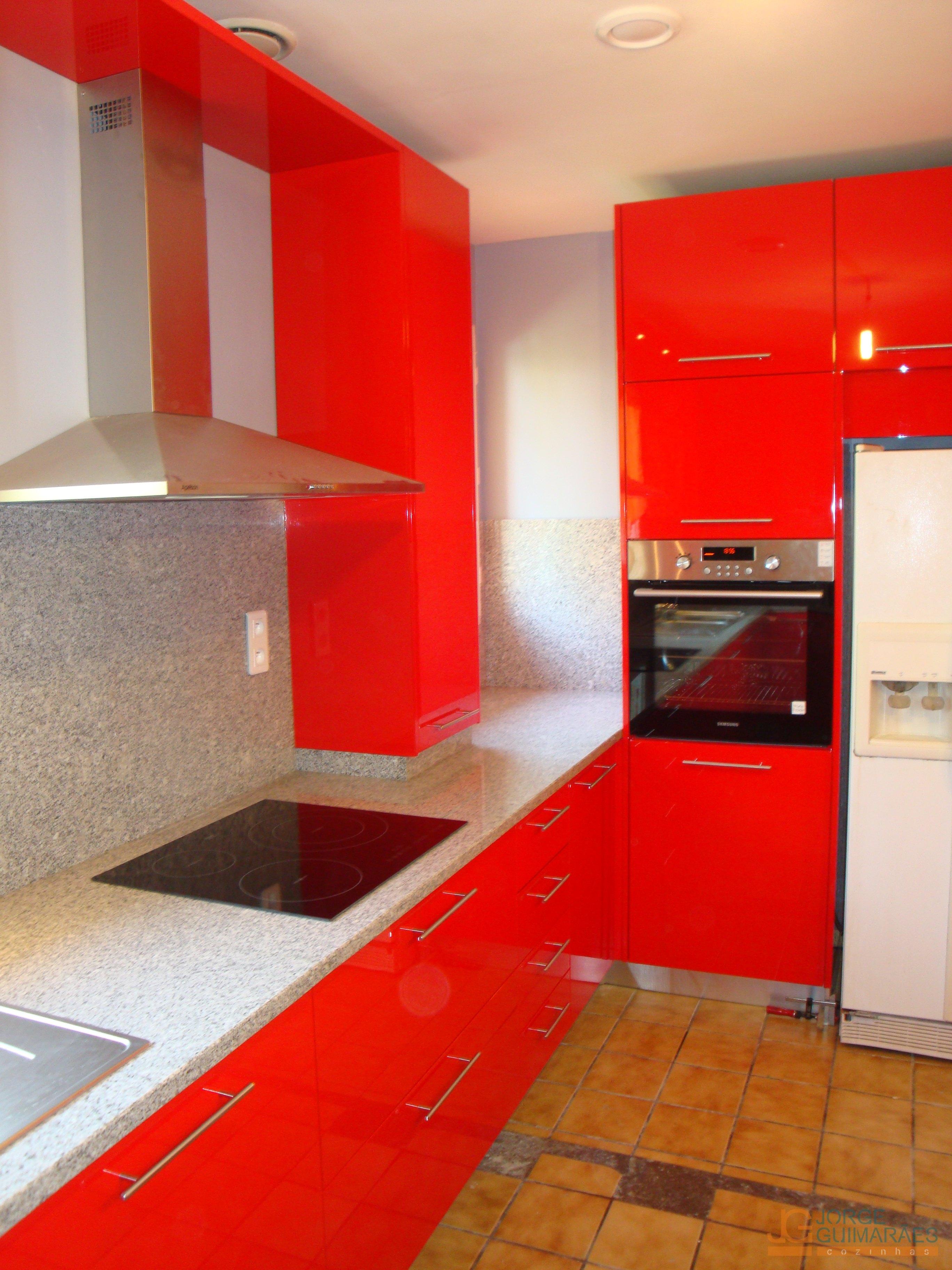 Artigos Jorge Guimar Es Cozinhas Fabricante De Cozinhas